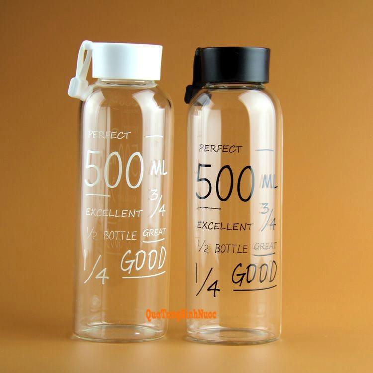 bình nước nhựa quatangbinhnuoc.com