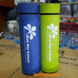 Quatangbinhnuoc là đối tác cung các sản phẩm quà tặng bình nước In-logo-le%CC%82n-bi%CC%80nh-giu%CC%9B%CC%83-nhie%CC%A3%CC%82t-life-e1577420884217-300x300