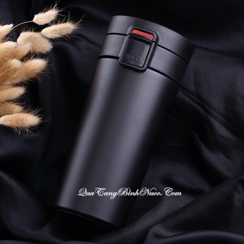 Ly Giu Nhiet Nap Bat Q015 6