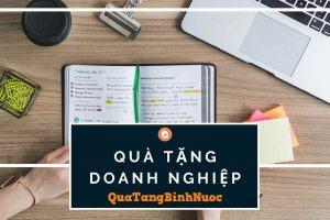 Quà tặng doanh nghiệp quatangbinhnuoc.com