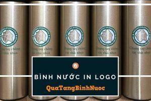 bình nước in logo quatangbinhnuoc