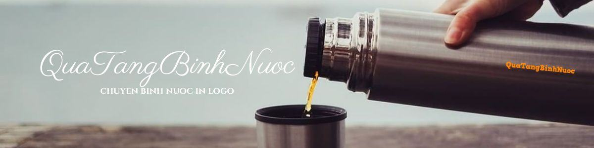 Quà tặng bình nước quatangbinhnuoc.com