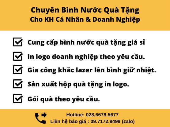Binh Giu Nhiet Hien Thi Nhiet Do Q038tn 1