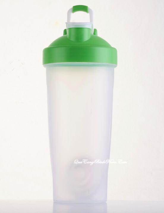 Binh Lac Shaker Tap Gym Q256 1