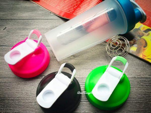 Binh Lac Shaker Tap Gym Q256 2