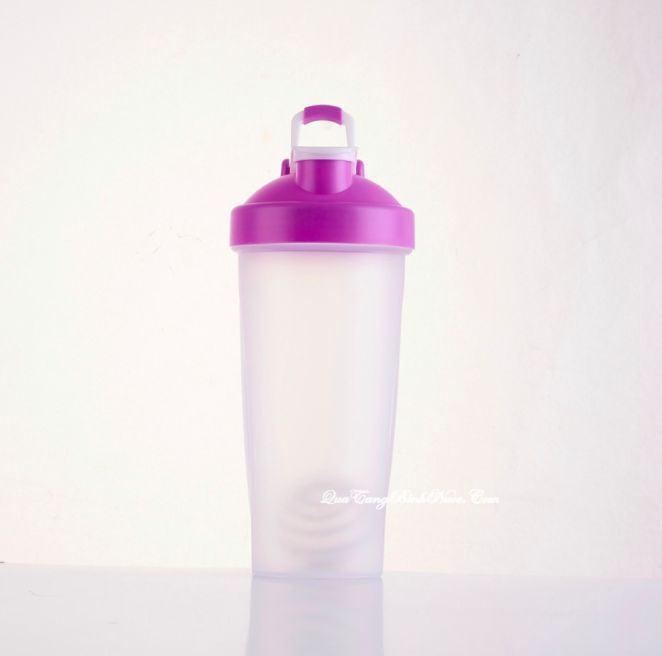Binh Lac Shaker Tap Gym Q256 3