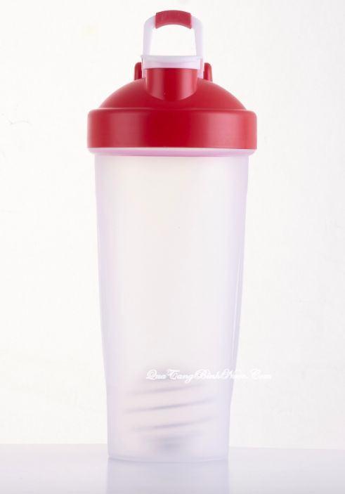 Binh Lac Shaker Tap Gym Q256 4