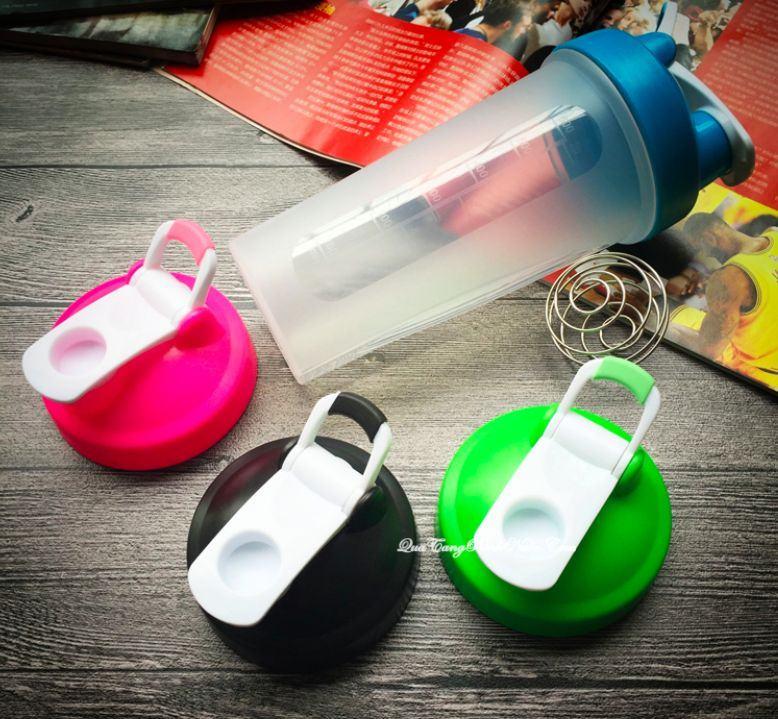 Binh Lac Shaker Tap Gym Q256 7