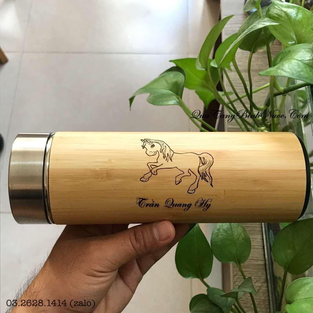 Binh Giu Nhiet Khac Ten Khac Logo 3